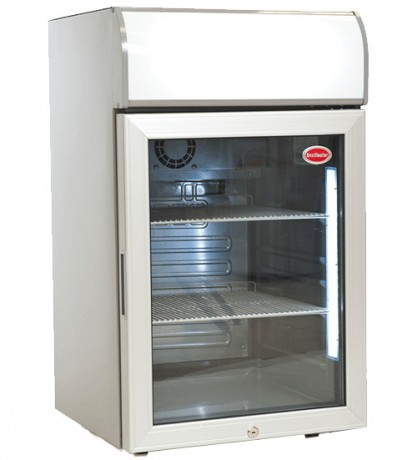 Countertop Beverage Cooler : 68lt Countertop Beverage Cooler @Direct Cooling