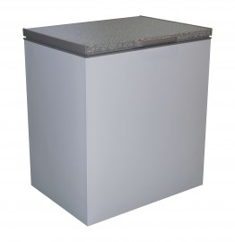 CF210 194lt Chest Freezer (2 year warranty)