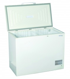 CF310  292lt Chest Freezer (2 year warranty)