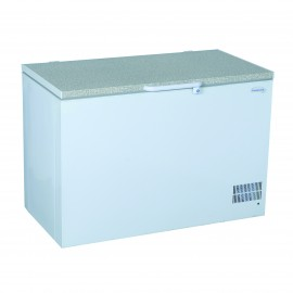 CF485 433lt Chest Freezer (2 Year Warranty)