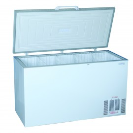 CF535  520lt Chest Freezer (2 Year Warranty)
