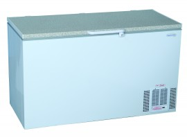 CF590 567lt Chest Freezer (2 Year Warranty)