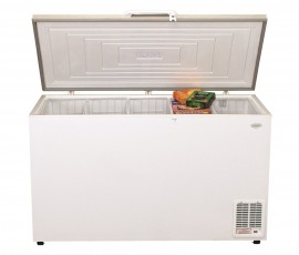 VC520 520lt Commercial Chest Freezer