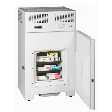 ZLF30AC  27lt Vaccine Storage Fridge  WITH SURE CHILL® TECHNOLOGY