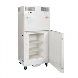 DC100ZLFAC 100lt Vaccine Storage Fridge (5 Year Warranty)