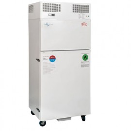 DC150ZLFAC 150lt Sure Chill Vaccine Storage Fridge