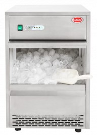 SM-50 50kg Automatic Ice Machine