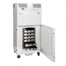 DC100ZBF 100lt  Blood Bank Storage Fridge  with SURE CHILL® Technology