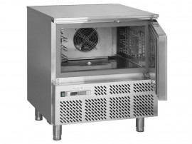 BLC3  82lt Blast Chiller/Shock freezer