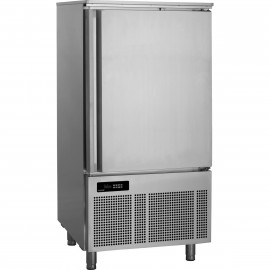 BLC10 218lt Blast Chiller /Shock Freezer