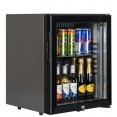 TM32G 30lt Mini bar Fridge (Black)