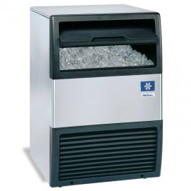 UG30 SOTTO SERIES 30KG UNDER COUNTER ICE CUBE MACHINE