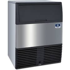 UG65 Sotto Series  65kg Under counter Ice Cube Machine